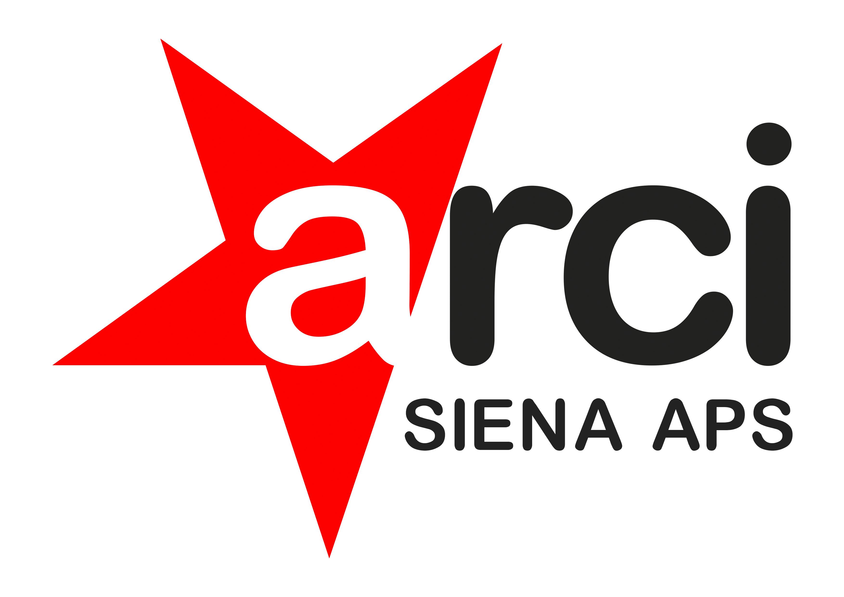 Logo ARCI Siena.cdr